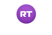 Reservation.Tools Logo